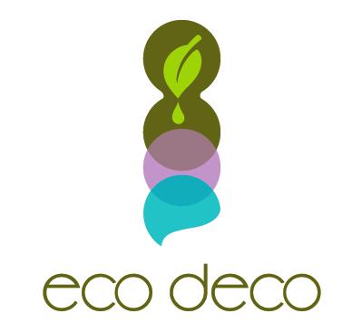 eco_deco_logo1