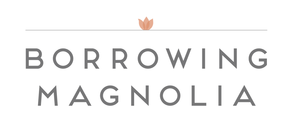 Borrowing Magnolia Logo_Final Files-Updated-05