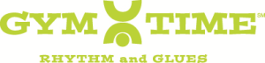 GYMTIME LOGO green copy