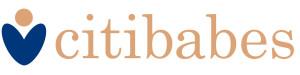 citibabes-logo-horizontal-MASTER